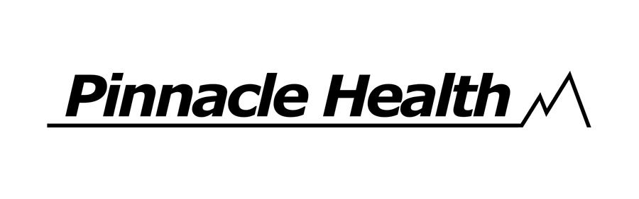 PinnacleHealthweb