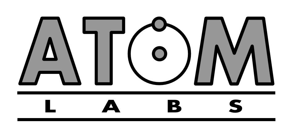 ATOMLabs