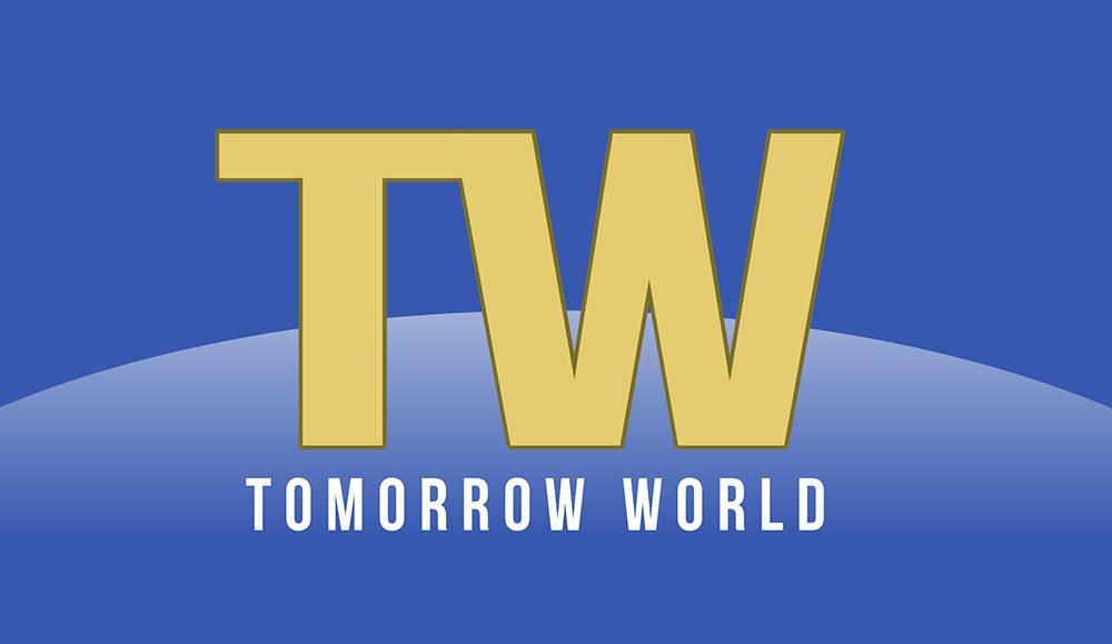 twlogoweb