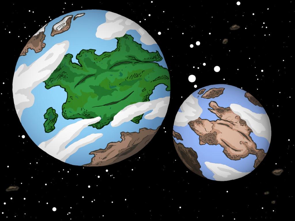 planetsweb