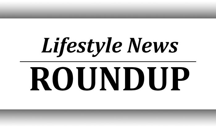 lifestyleroundup